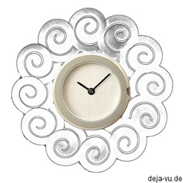 Afbeelding van Zilveren sierring Si 101