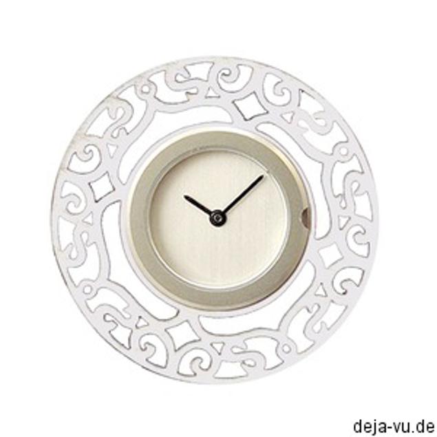 Deja Vu Zilveren sierring Si 106