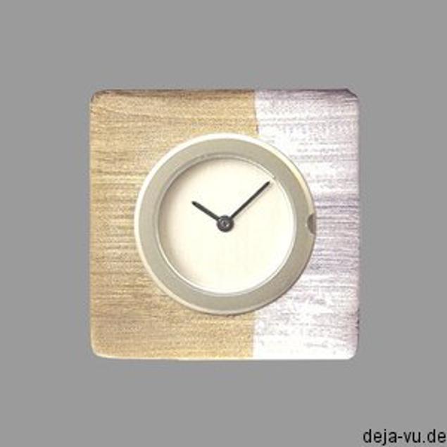 Deja Vu Zilveren sierring Si 135