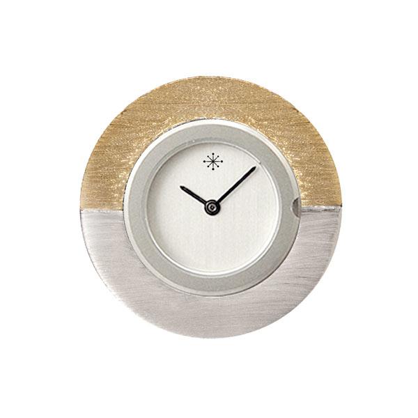 Afbeelding van Zilveren sierring Si 45