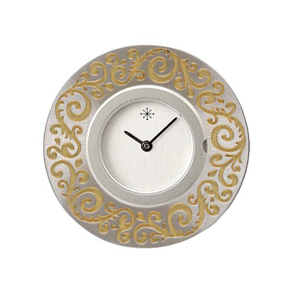 Afbeelding van Zilveren sierring Si 73-1