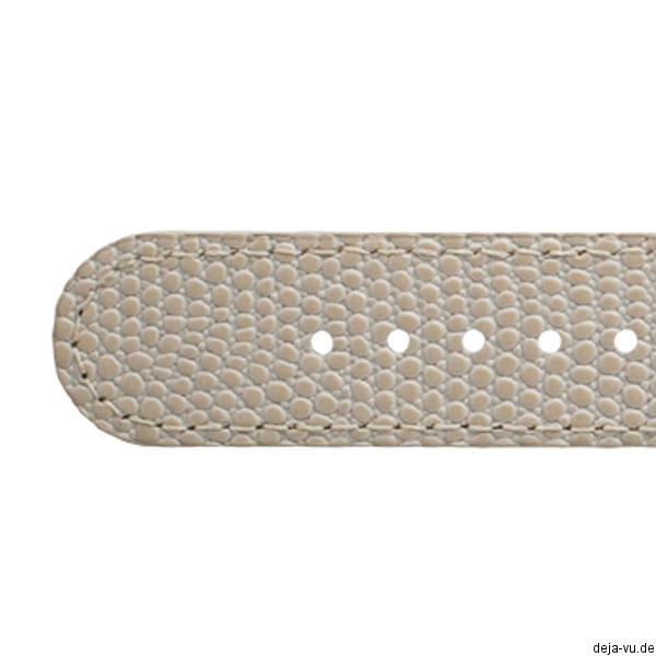 Afbeelding van Beige met slangenprint US 155