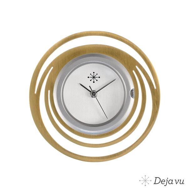 Afbeelding van Gouden spiraal E 42
