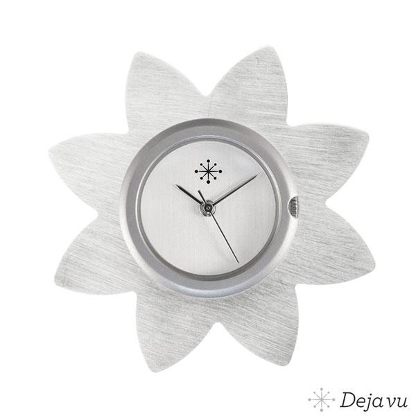 Afbeelding van Zilveren sierring Si 02