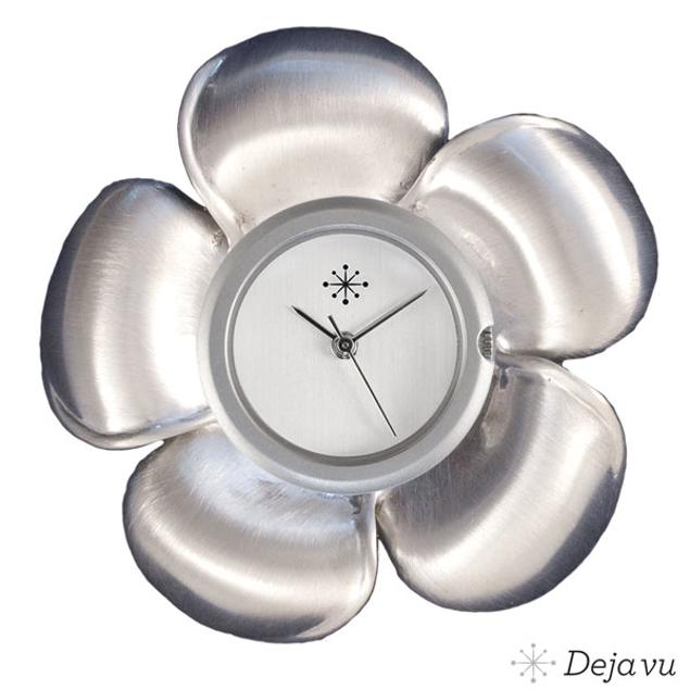 Deja Vu Zilveren sierring Si 43