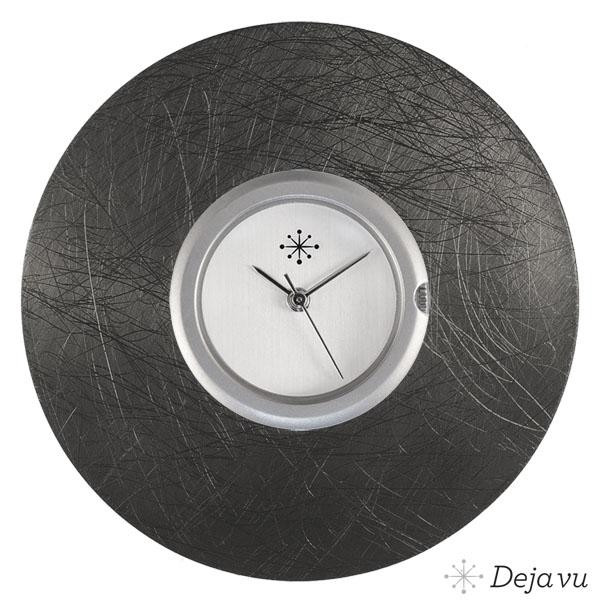 Afbeelding van Tombac sierring TO 79-sw zwart