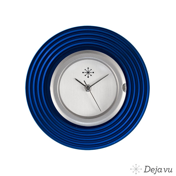 Afbeelding van Aluminium sierring A65-24