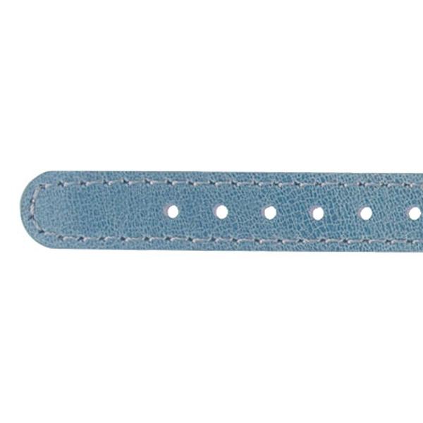 Afbeelding van Blauwe band UXS 125-1