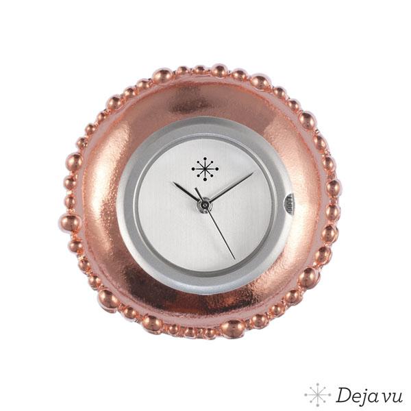Afbeelding van Edelstalen sierring E-73