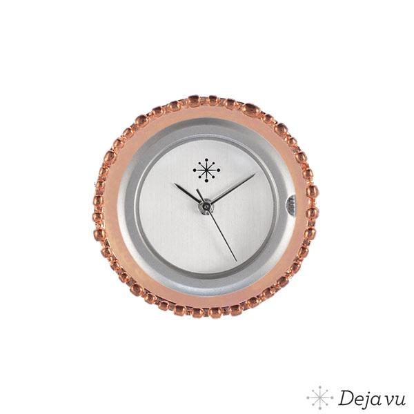 Afbeelding van Edelstalen sierring E-76