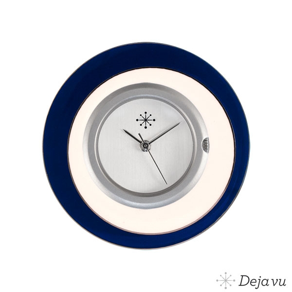 Afbeelding van Edelstalen sierring E-E44