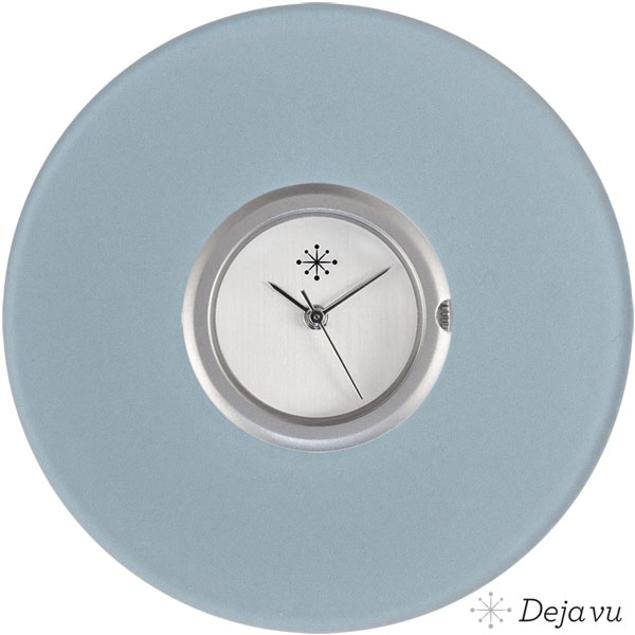 Deja Vu Kunststof sierring  K 306-1