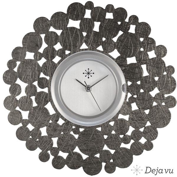 Afbeelding van Tombac sierring To 15-1sw zwart