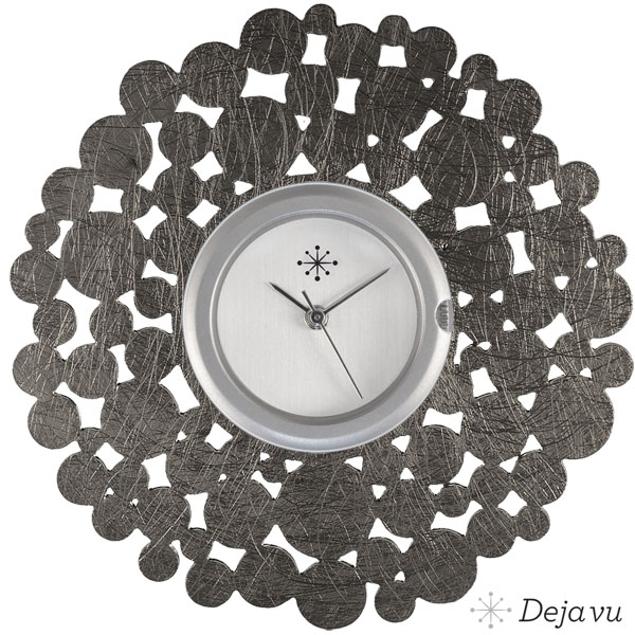 Afbeeldingen van Tombac sierring To 15-1sw zwart