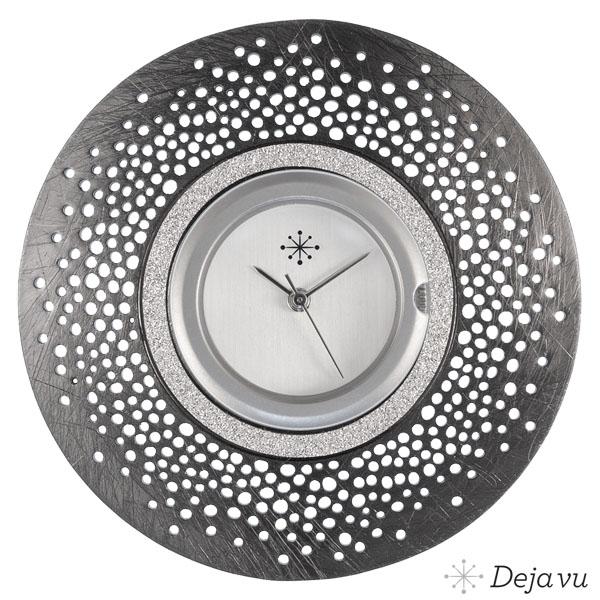 Afbeelding van Tombac sierring To 15-2sw zwart