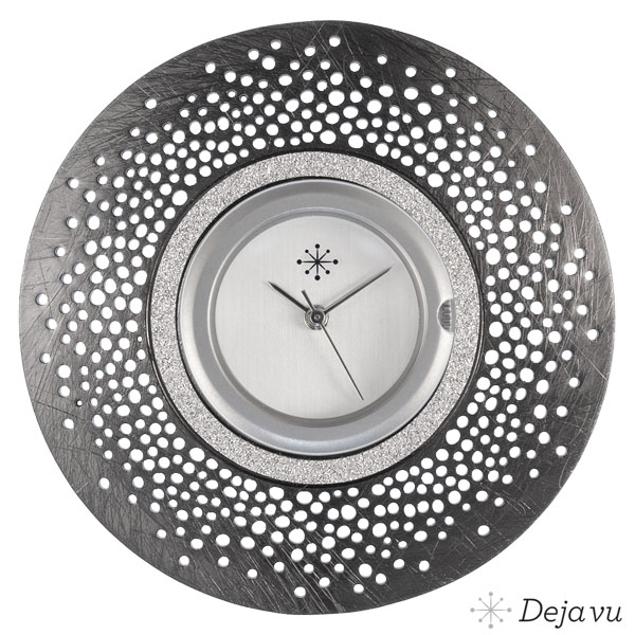 Afbeeldingen van Tombac sierring To 15-2sw zwart