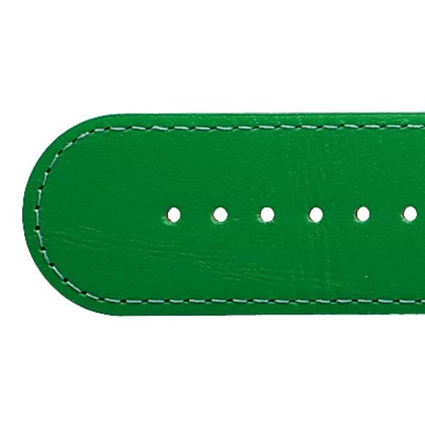 Afbeelding van Groene band UB 1XL