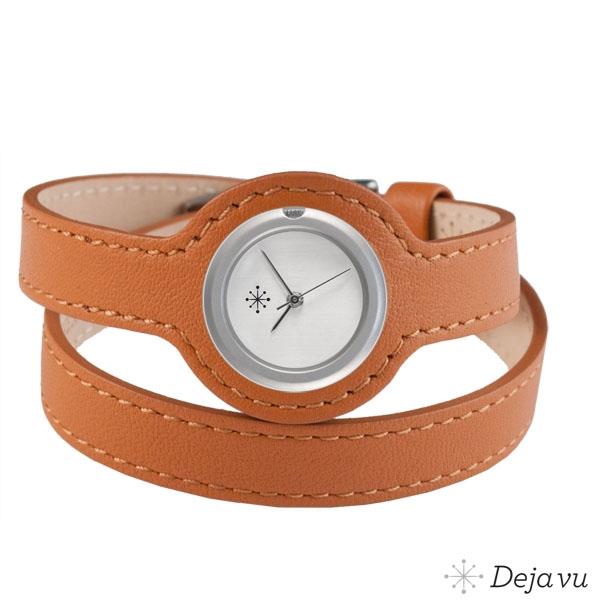 Afbeelding van Oranje - wikkelband