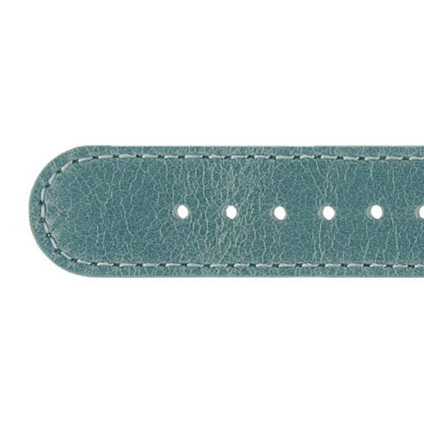 Afbeelding van Groenblauwe band US 10-1