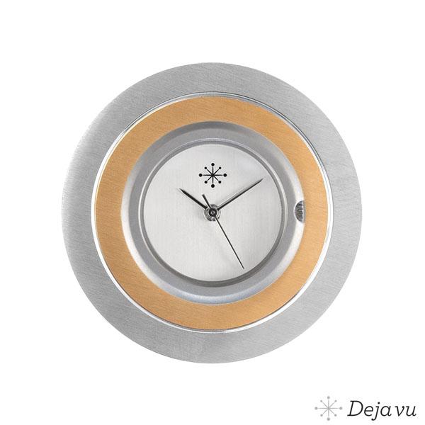 Afbeelding van Edelstalen sierring EE50