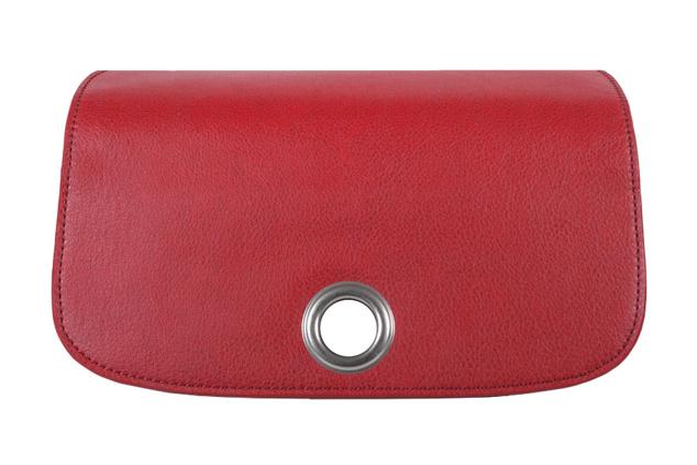 Deja Vu Rode Cover BGC111-1