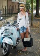 Afbeelding van Aubergine Cover BGC60