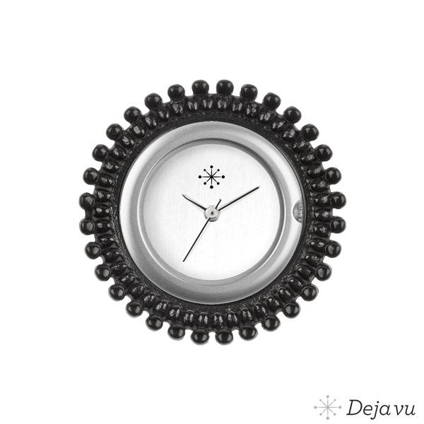 Afbeelding van Edelstalen sierring E145