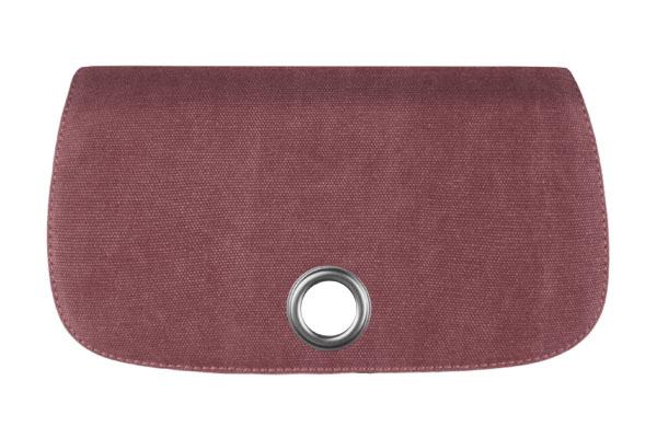 Afbeelding van Violet textiel Cover BGC311