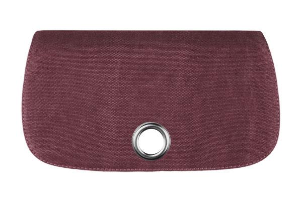 Afbeelding van Steenrode textiel Cover BGC312