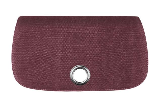 Deja Vu Steenrode textiel Cover BGC312