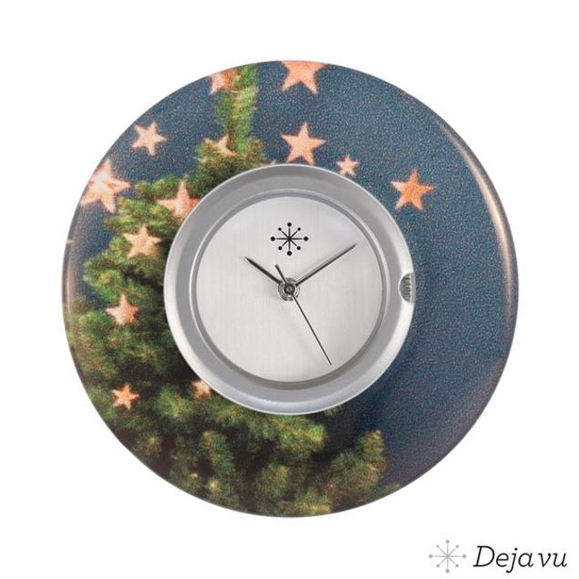 Deja Vu Kerstboom L1010