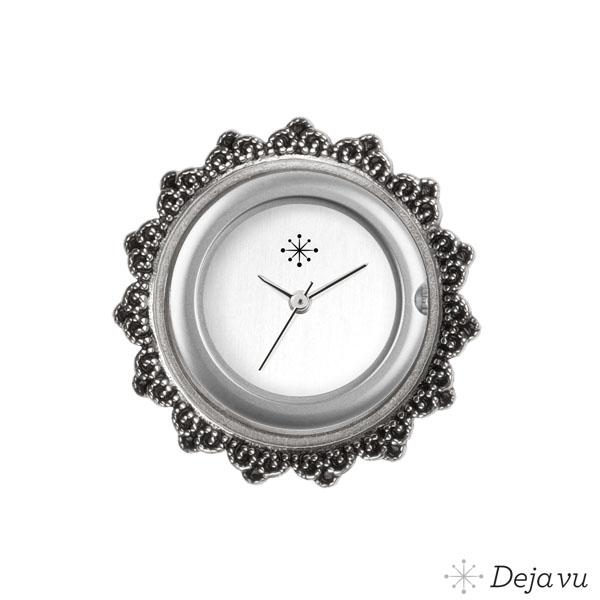 Afbeelding van Edelstalen sierring E123
