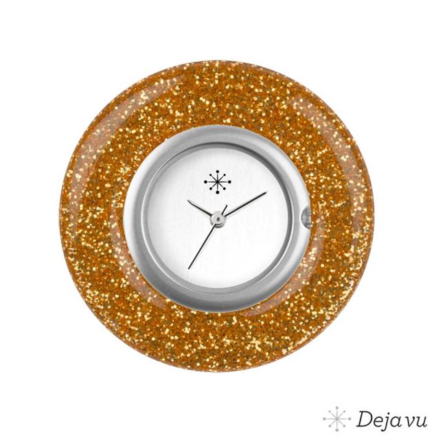 Afbeeldingen van Glazuur sierring Gl 14-1