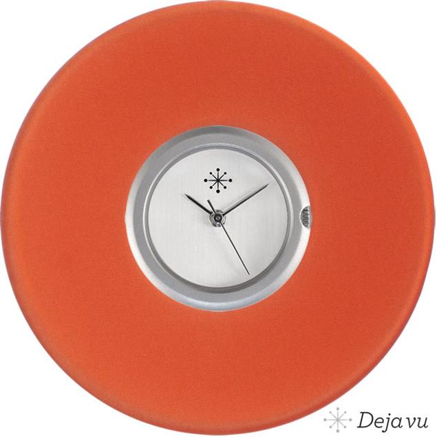 Deja Vu Kunststof sierring K 2-1