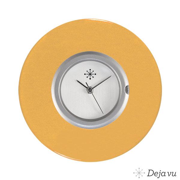 Afbeelding van Kunststof sierring K 212-1