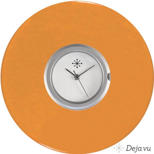 Deja Vu Kunststof sierring K 242-1