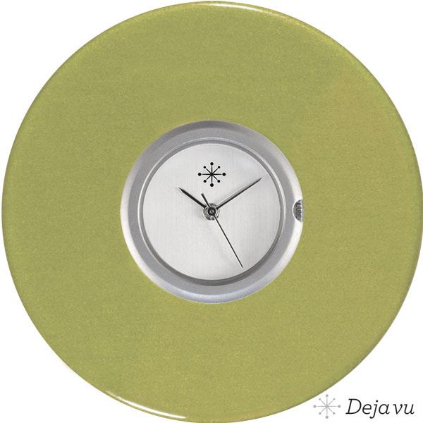 Afbeelding van Kunststof sierring K 319-1