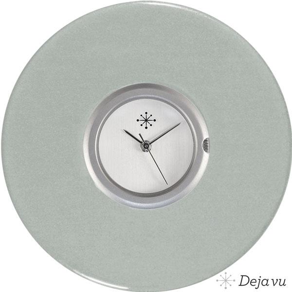 Afbeelding van Kunststof sierring K 370-1