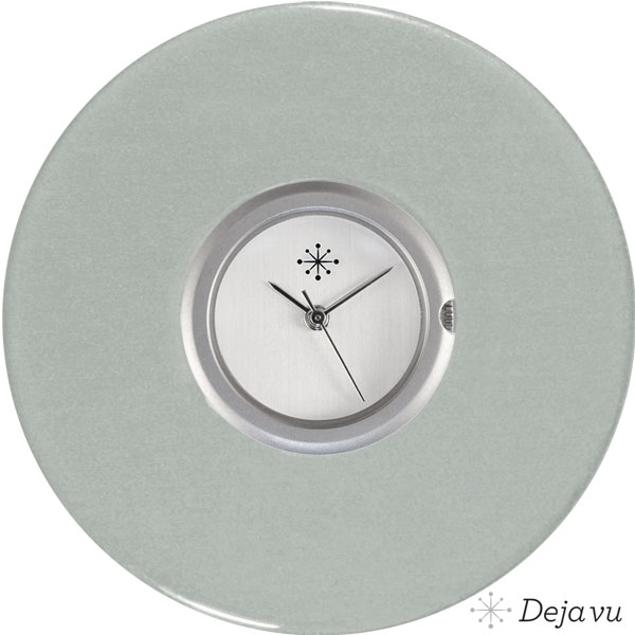 Deja Vu Kunststof sierring K 370-1