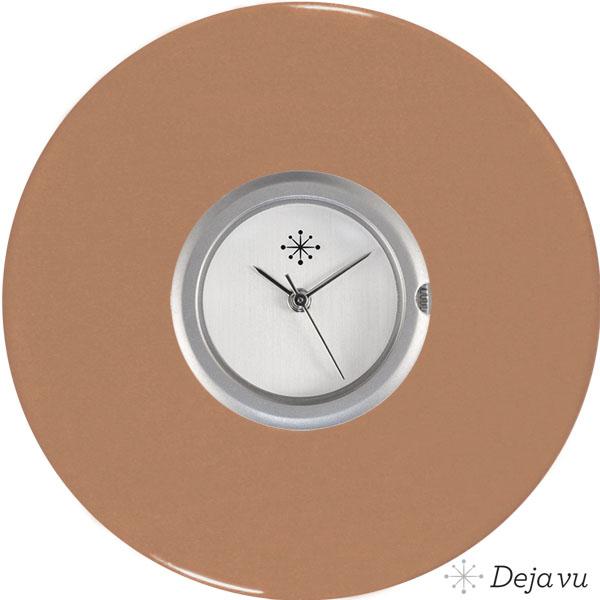 Afbeelding van Kunststof sierring K 375-1