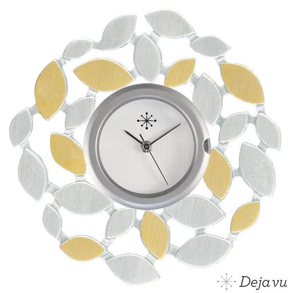 Afbeelding van Zilveren sierring Si 100-1