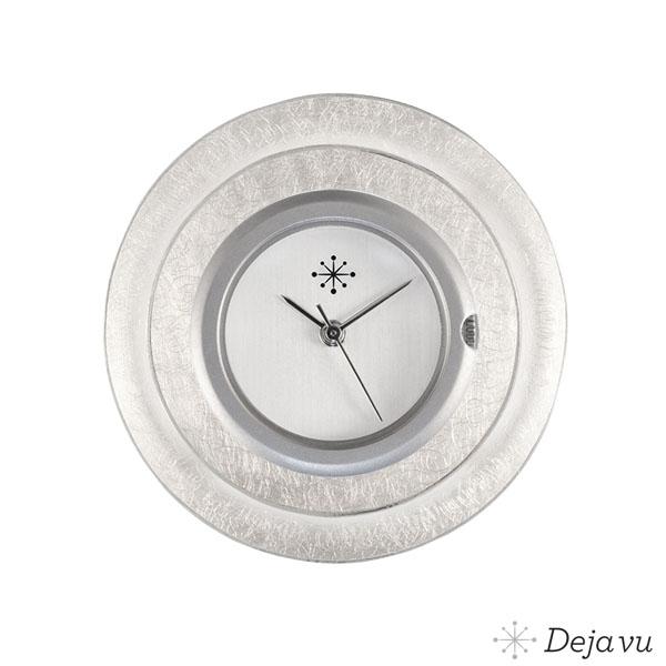 Afbeelding van Zilveren sierring Si 107-1