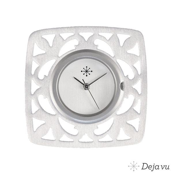 Afbeelding van Zilveren sierring Si 133