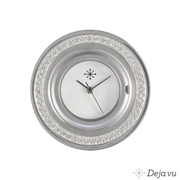 Afbeelding van Zilveren sierring Si 143-1