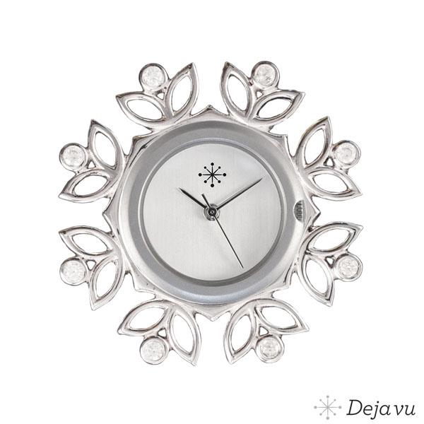Afbeelding van Zilveren sierring Si 157