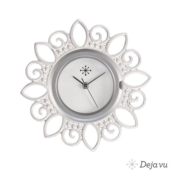 Afbeelding van Zilveren sierring Si 168