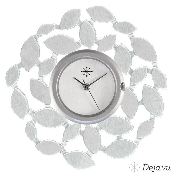 Afbeelding van Zilveren sierring Si 169