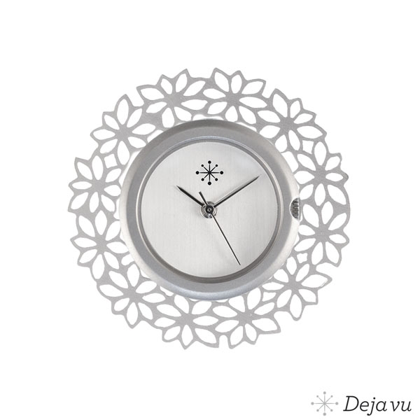 Afbeelding van Zilveren sierring Si 3-1