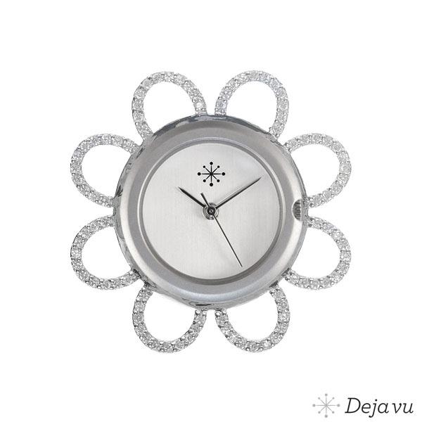 Afbeelding van Zilveren sierring Si 34-1