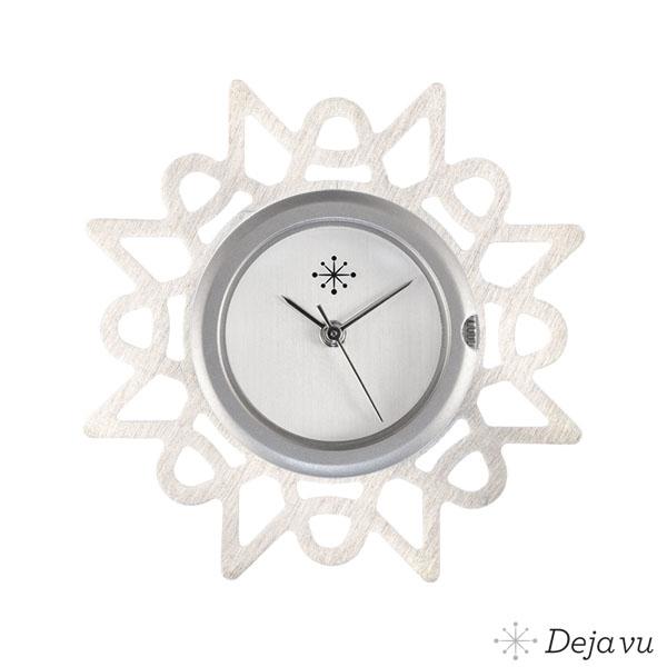 Afbeelding van Zilveren sierring Si 69